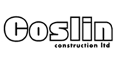 Home || Coslin Construction